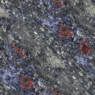 Marlyn Blue Granite