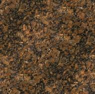 Marron Santa Fe Granite