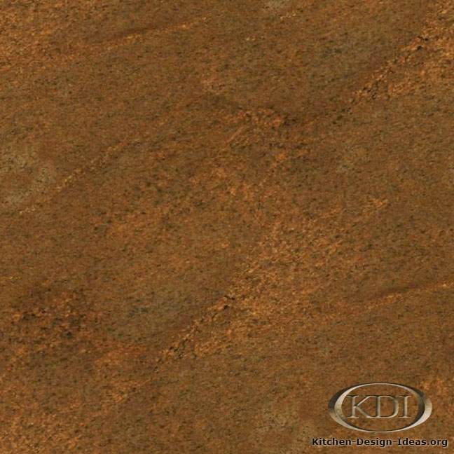 Marron Tabacco Granite