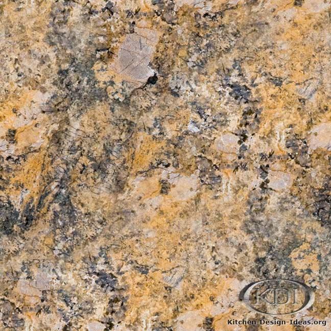 Mascarello Latino Granite