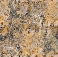 Mascarello Latino Granite