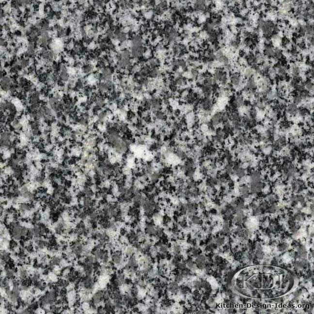 Matou Flower Granite