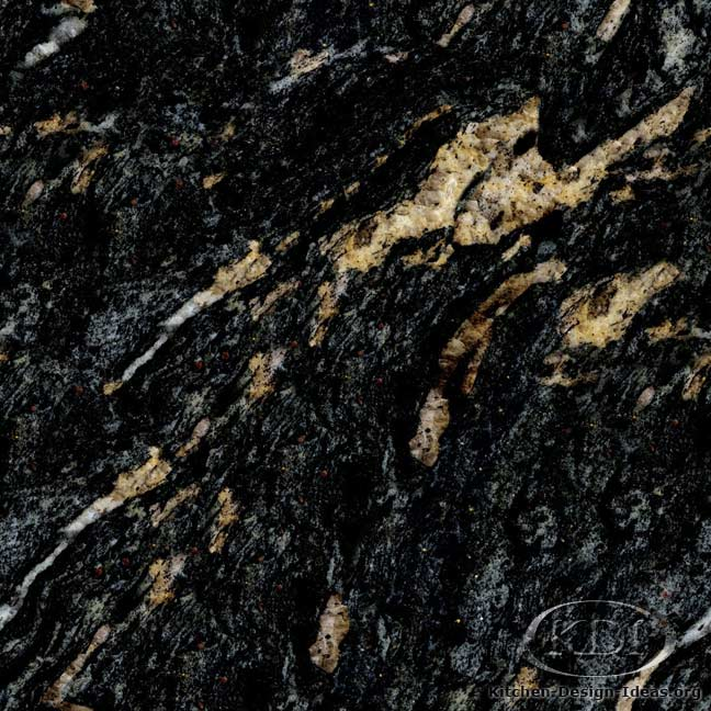 Matrix Motion Granite