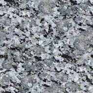 Maverick Blue Granite