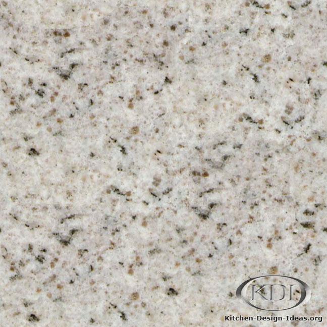 White Granite Countertops Colors : White granite countertop colors page