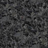 Mesabi Black Granite