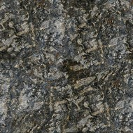 Metallic Granite