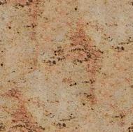 Midas Granite