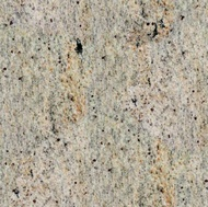 Milky White Granite