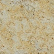 Colonial Cream Granite (Showing Variation)