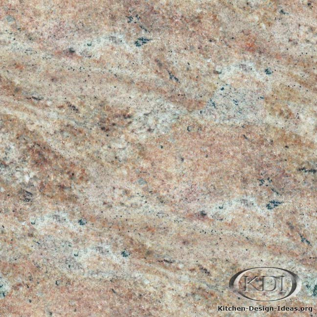 Millennium Dream Granite