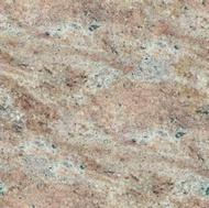 Millennium Dream Granite