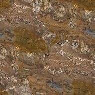 Minsk Bronze Granite