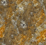 Minsk Dark Granite