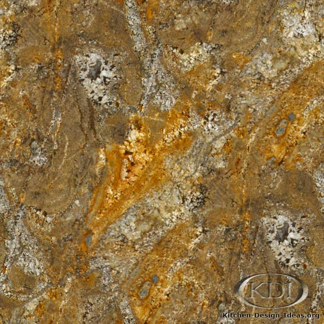 Minsk Gold Granite
