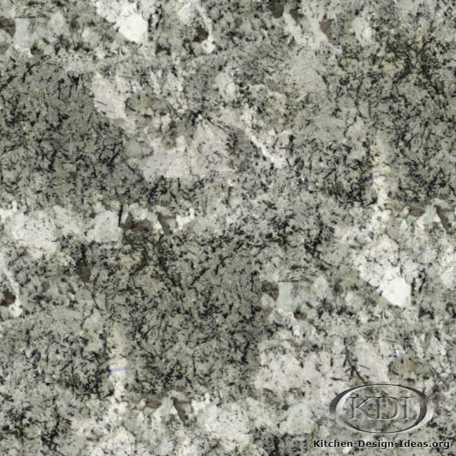 Brilliant Minsk Green Granite Kitchen 648 x 648 · 93 kB · jpeg