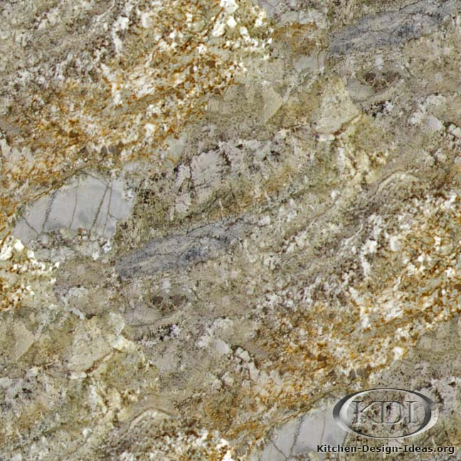 Minsk Light Granite
