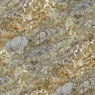 Minsk Light Granite