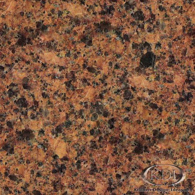 Missouri Red Granite : Missouri red granite kitchen countertop ideas