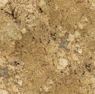 Mojave Gold Granite