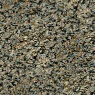 Mokal Green Granite