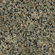 Mokalsar Green Granite