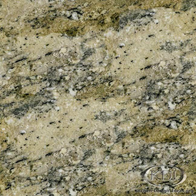Mombassa Granite
