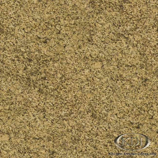 Monarch Gold Granite