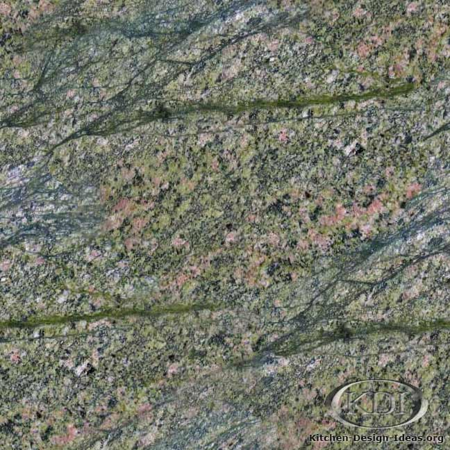 Monsun Granite