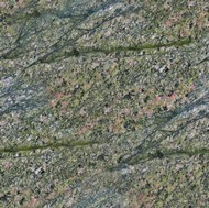 Monsun Granite