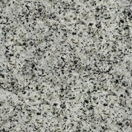 Monte Bianco Spain Granite
