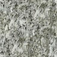 Monte Rosa Granite