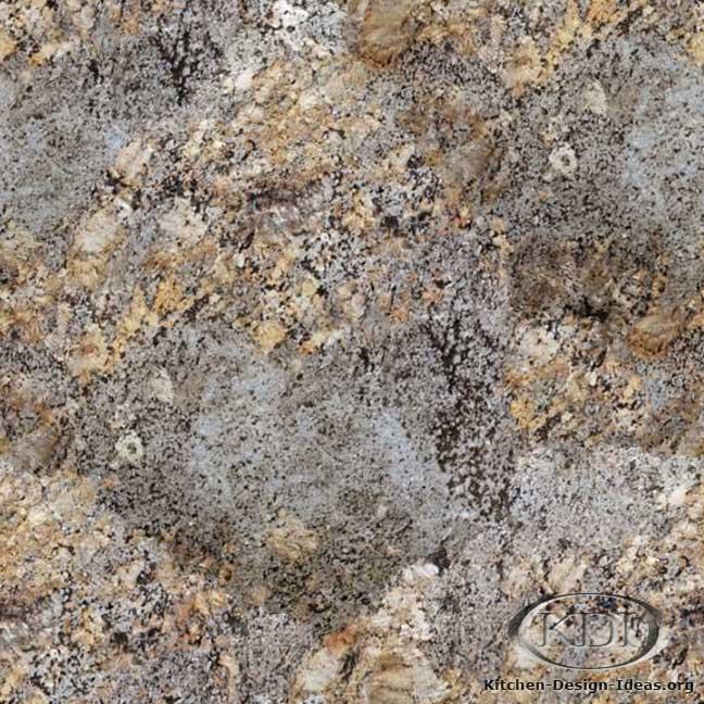 Mororo Granite