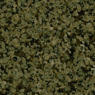 Moss Green Granite China