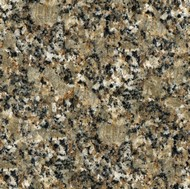Moss Green Granite