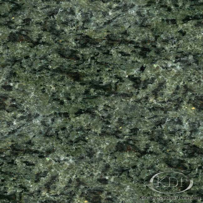 Magnificent Green Mountain Granite 648 x 648 · 93 kB · jpeg