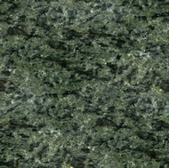 Mountain Green Granite
