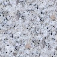 Mouping White Granite