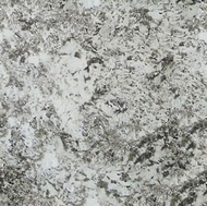 Mozambique White Granite