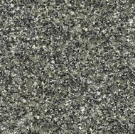 Mudgal Grey Granite
