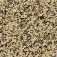 Mum Yellow Granite