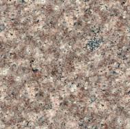 Mystic Mauve Granite