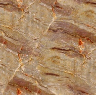 Nacarado Granite