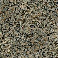 Nagina Green Granite