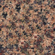 Najran Red Granite