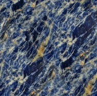 Namibia Blue Granite
