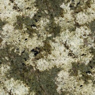 Granite countertop colors green page 5 for Kitchen designs namibia