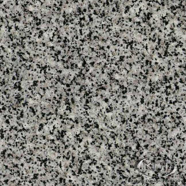 Nanping Black Granite