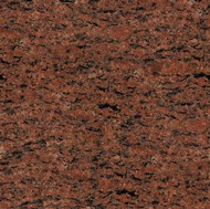 Napoleon Red Granite