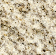 Navajo White Granite